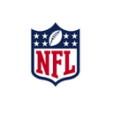 Photo of NFLfootballinfo's Twitter profile avatar