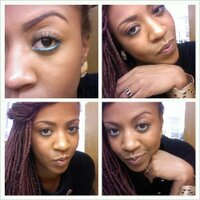 Perfectly-Pretty | Social Profile