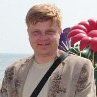 Денис Онищенко (@DenTVman)
