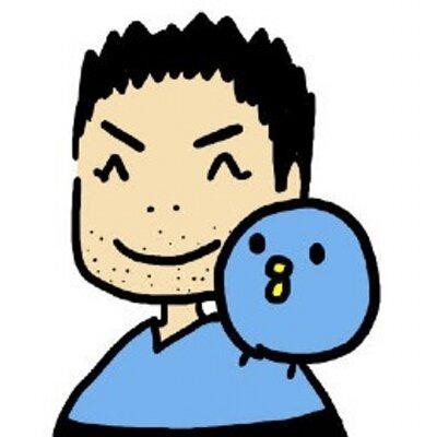 shinichi kato | Social Profile