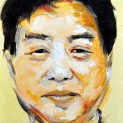 Seejae Lee, 이시재, 李時載 | Social Profile