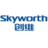 SkyworthAu