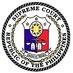 Supreme Court Public Information Office (PIO)'s Twitter Profile Picture