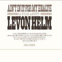 Levon Helm Doc | Social Profile