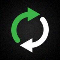 Geekosystem | Social Profile
