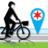 @bikechiguide
