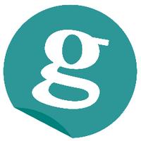 GimmiiMagazine