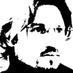 Ali Yumlu's Twitter Profile Picture