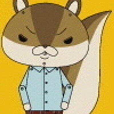ヨシダさん   Social Profile