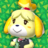 Animal Crossing ES
