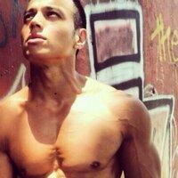 Arnold Aninion | Social Profile