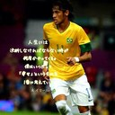 達哉 (@0127_tatsuya) Twitter
