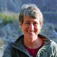 Sally Jewell | Social Profile