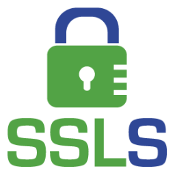 SSL Certifikáty