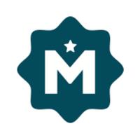 readMedia | Social Profile