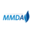 MMDAccelerator profile