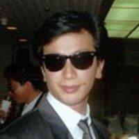 Ryuzo KOSAKi | Social Profile