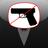 CarryAlerts profile