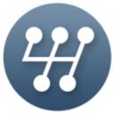 Photo of autoplenum_de's Twitter profile avatar