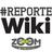 The profile image of reportewiki