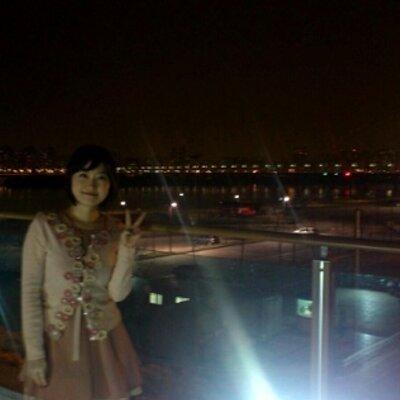 hw.Shin / Joy Shin | Social Profile