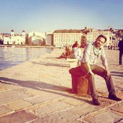 Filippo Piunti | Social Profile