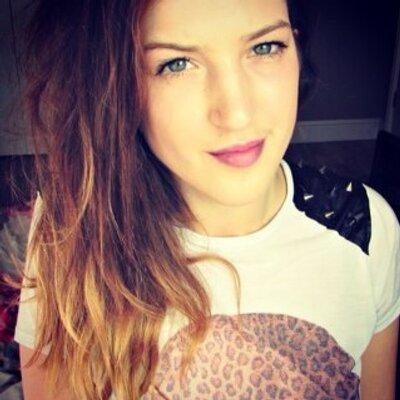 Sammi Whitmore | Social Profile