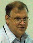 Terry Fredrickson Social Profile