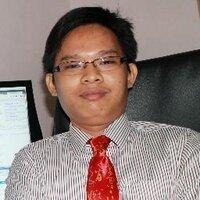 Jomer B. Gregorio | Social Profile