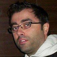 Custodio Fernandes | Social Profile