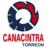 CANACINTRA Torreón