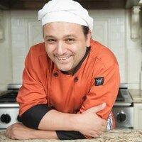 Chef Franco Lania | Social Profile