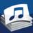Musicpage.com