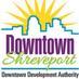 Shreveport DDA's Twitter Profile Picture