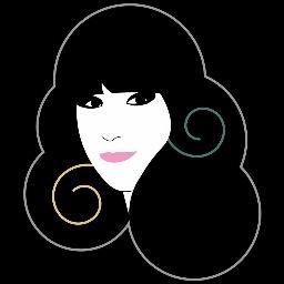 Louise Golbey Social Profile