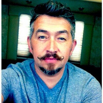 Joaquin Sedillo | Social Profile