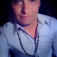 jesus salazar | Social Profile