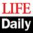 lifedailycom profile