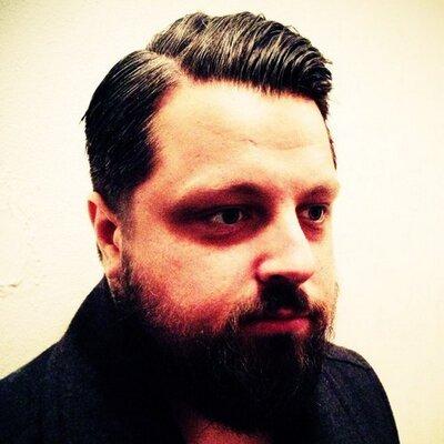 Casey Crescenzo | Social Profile