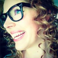 melissa dingmon, MBA | Social Profile