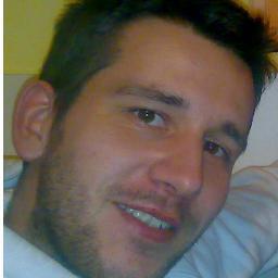Martin Safar