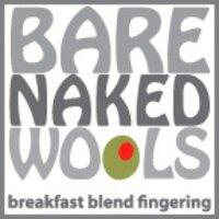 Bare Naked Wools | Social Profile