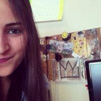 e. | Social Profile