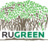 @RUgreencampus