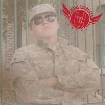 Comandante MC | Social Profile