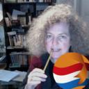 DutchessAbroad