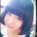 岡美咲 (@mknk_non73)