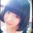 岡美咲 Twitter