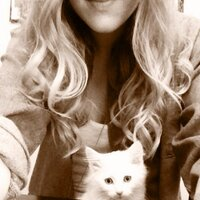 Kyla Hanson   Social Profile