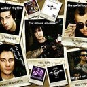 A7X (@01Synyster01) Twitter
